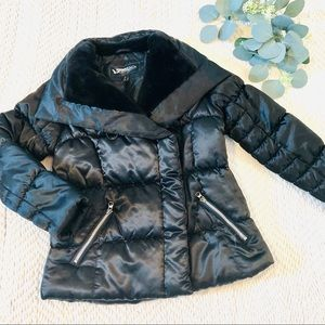 Hawks & Co Outfitter Puffy Jacket for Size 7/8